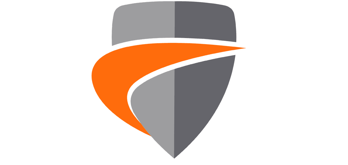 sonicwall security