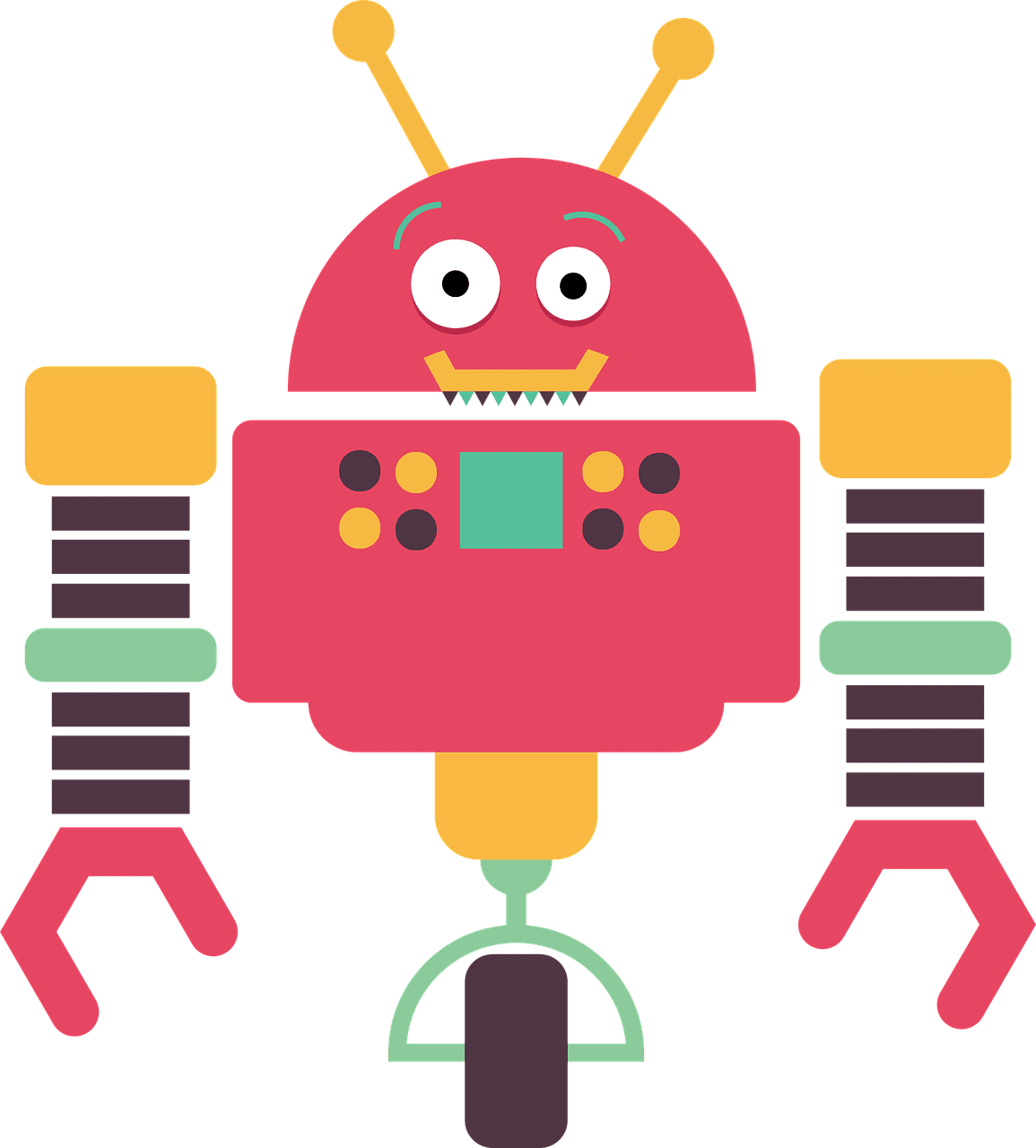 rpa software